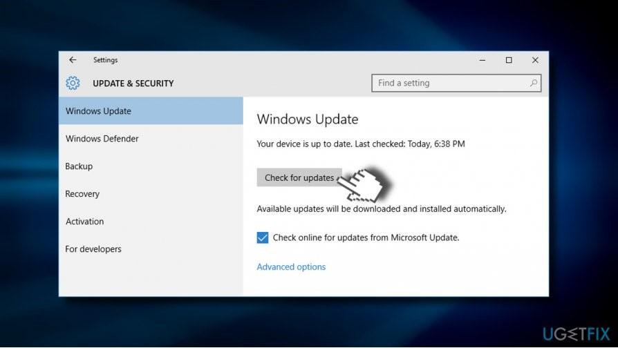 sppsvc.exe Tjenesten Microsoft Software Protection Platform (32-bit)