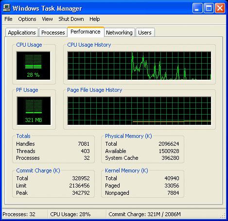 wbengine.exe Plik EXE usługi Aparat kopii zapasowej na poziomie bloku firmy Microsoft®